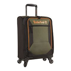 Timberland Campton Softside Luggage