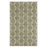 Mohawk® Home Under the Canopy Laguna Tangier Shag Rug