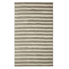 Mohawk® Home Under the Canopy Loft Bergen Shag Rug