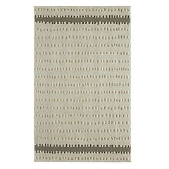 Mohawk® Home Under the Canopy Loft Oslo Shag Rug
