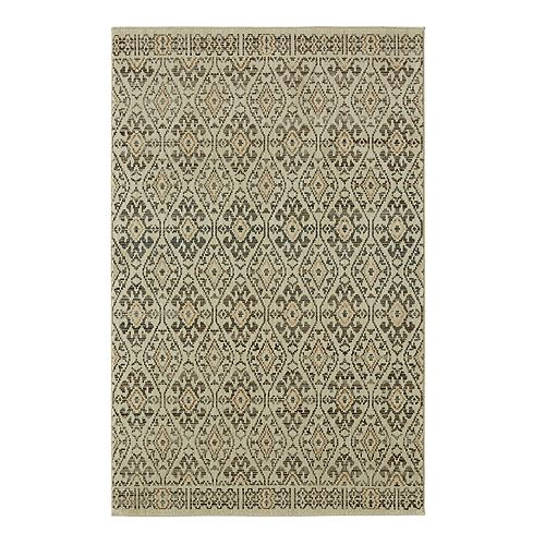 Mohawk® Home Under the Canopy Studio Aloma Woven Rug