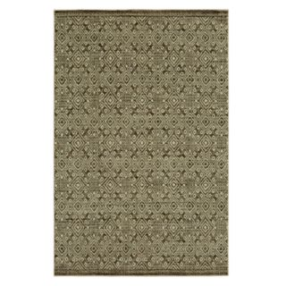Mohawk® Home Under the Canopy Studio Mali Woven Rug