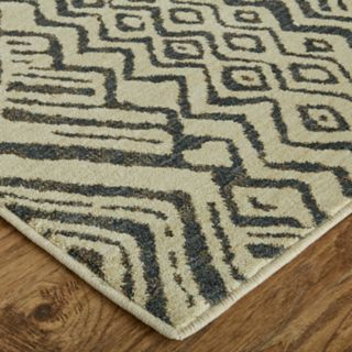 Mohawk® Home Under the Canopy Studio Mnemba Woven Rug
