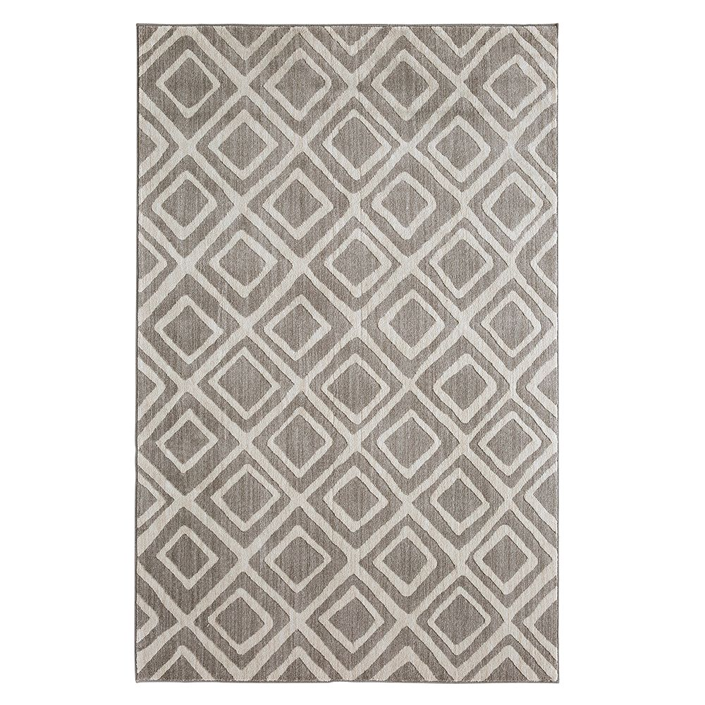Mohawk® Home Under the Canopy Studio Montego Woven Rug