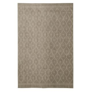 Mohawk® Home Under the Canopy Studio Palais Woven Rug
