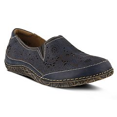 L'Artiste By Spring Step Libora Women's Shoes