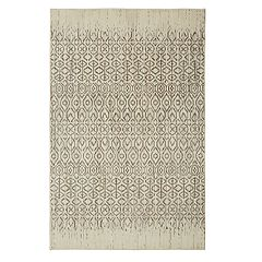 Mohawk® Home Under the Canopy Studio Santa Fe Woven Rug