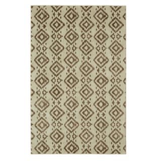 Mohawk® Home Under the Canopy Studio Tangier Woven Rug