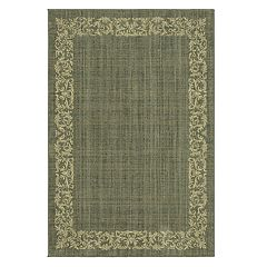 Mohawk® Home Terrace Madison Woven Rug