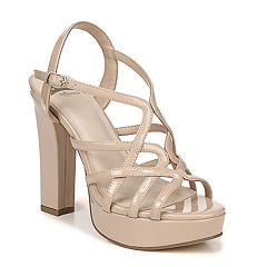 Fergalicious Priscella Women's Platform High Heels
