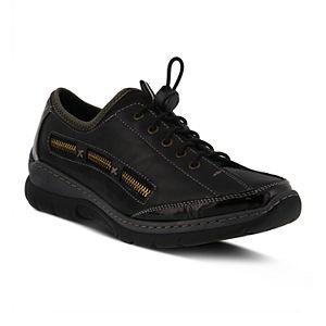 8bf06fcde3b09 Eastland Erika Women s Sport Oxford Shoes