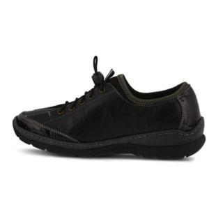 Spring Step Agusti Women's Sneakers