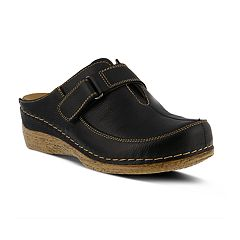 Spring Step Aphylla Women's Clogs
