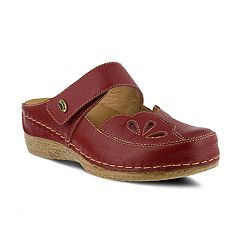 Spring Step Carlotta Women's Clogs