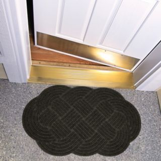 SONOMA Goods for Life? Ultimate Performance Rope Weave Doormat - 24'' x 36''