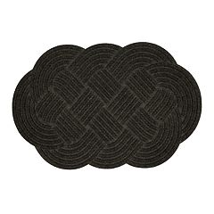 SONOMA Goods for Life™ Ultimate Performance Rope Weave Doormat - 24'' x 36''