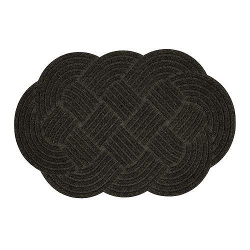 SONOMA Goods for Life® Ultimate Performance Rope Weave Doormat - 24'' x 36''