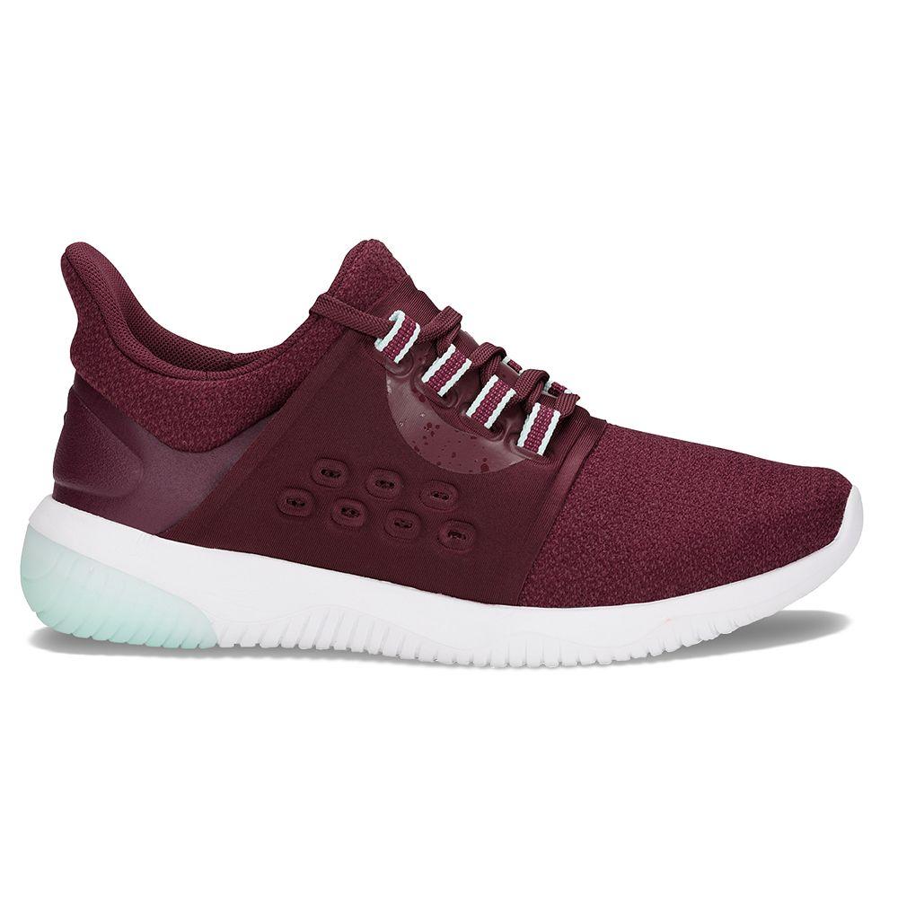 ASICS GEL-Kenun Lyte MX Women's Running Shoes
