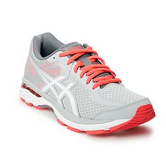 f82fb2c4d2c ASICS GEL-Glyde 2 Women s Running Shoes