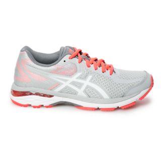 ASICS GEL-Glyde 2 Women's Running Shoes