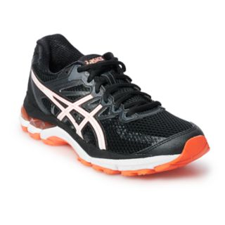 ASICS GEK-Glyde Women's Running Shoes