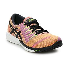 43ef11f1011 ASICS fuzeX Knit Women s Running Shoes