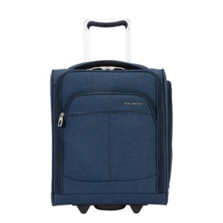 Ricardo Santa Cruz 7.0 16-Inch Wheeled Underseat Luggage