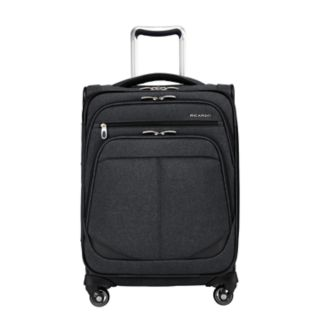 Ricardo Santa Cruz 7.0 Spinner Luggage