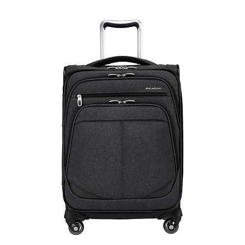 b54a0f417 Ricardo Santa Cruz 7.0 Spinner Luggage