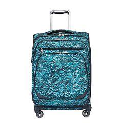Ricardo Santa Cruz 7.0 Spinner Luggage