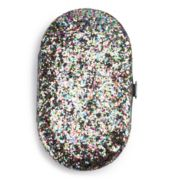 Simple Pleasures Multicolor Glitter Manicure Set