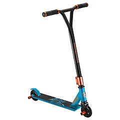 Mongoose Stance Pro Scooter - Teal