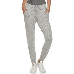 Women's Juicy Couture Jogger Pants