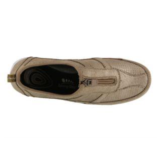 Spring Step Montania Women's Sneakers