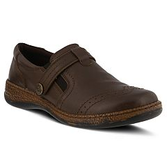 Spring Step Smolqua Women's Shoes
