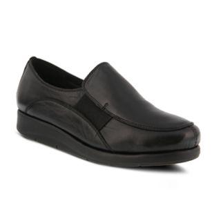 Spring Step Zipora Women's Loafers