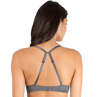 SO® Bras: 2-Pack Micro Wire Free B