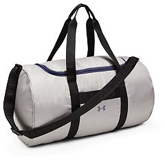 d66b52507 Under Armour Favorite Duffel Bag
