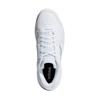 adidas Approach Men's Tennis Shoes