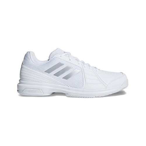 adidas Approach Men's Tennis Shoes