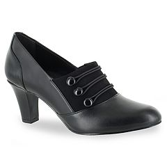 Easy Street Pearl Women's Pumps