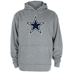 Boys 8-20 Dallas Cowboys Premier Hoodie