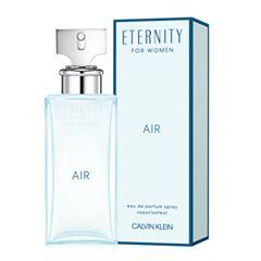 Calvin Klein Eternity Air Women's Perfume - Eau de Parfum