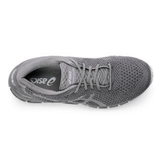 ASICS GEL-Quantum 360 Men's Running Shoes