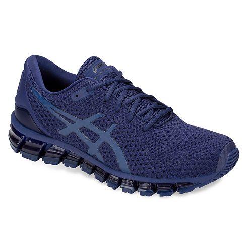 ae0ad3c4748f ASICS GEL-Quantum 360 Men s Running Shoes
