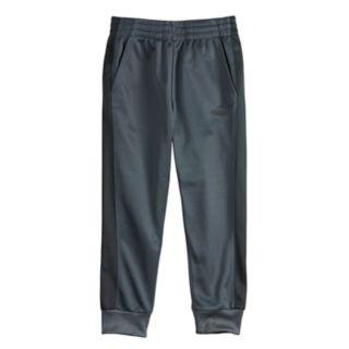 Boys 4-7 PUMA Tricot Track Pants
