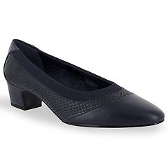 Easy Street Trixie Women's Pumps