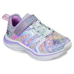 Skechers Double Dreams Unicorn Wishes Girls' Sneakers