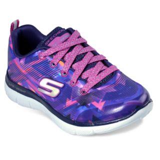 Skechers Skech Appeal 2.0 Cutie Colors Girls' Sneakers