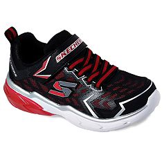 Skechers Thermoflux Nano Grid Boys' Sneakers